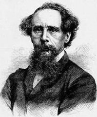 dangerous communists charles dickens